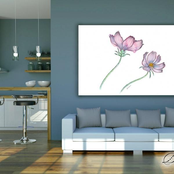 Floral Aleiah