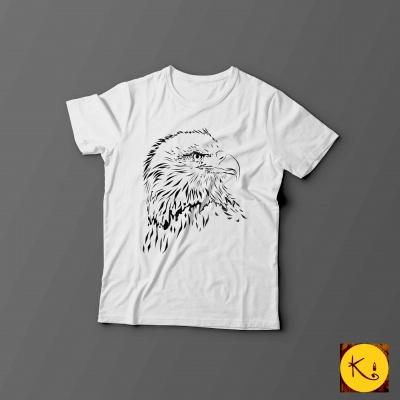 estampa-selvagem-aguia