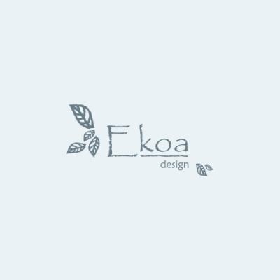 Ekoa Design