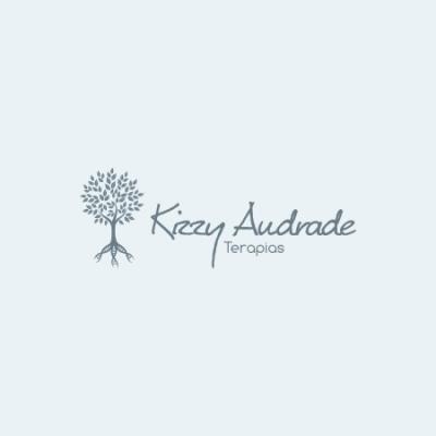 Kizzy Andrade Terapias