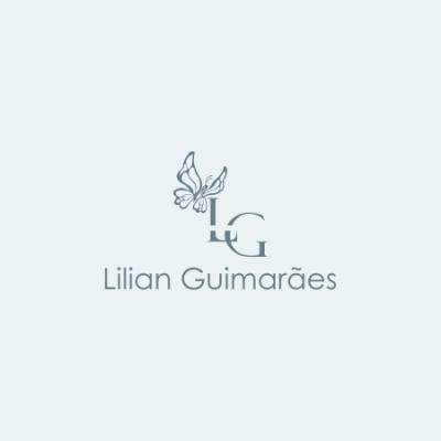 Lilian Guimarães