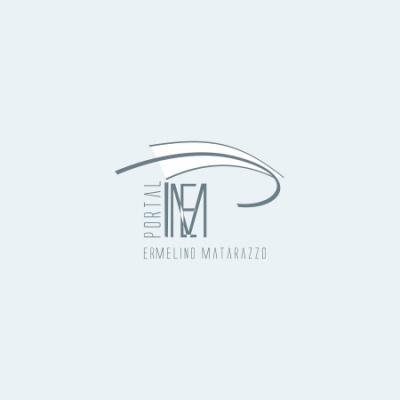 Portal Ermelino Matarazzo