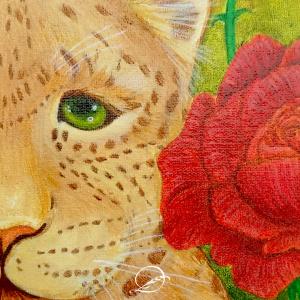 meiga-rosa-quadro-decorativo-detalhe2