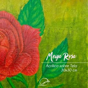 meiga-rosa-quadro-decorativo-detalhe3