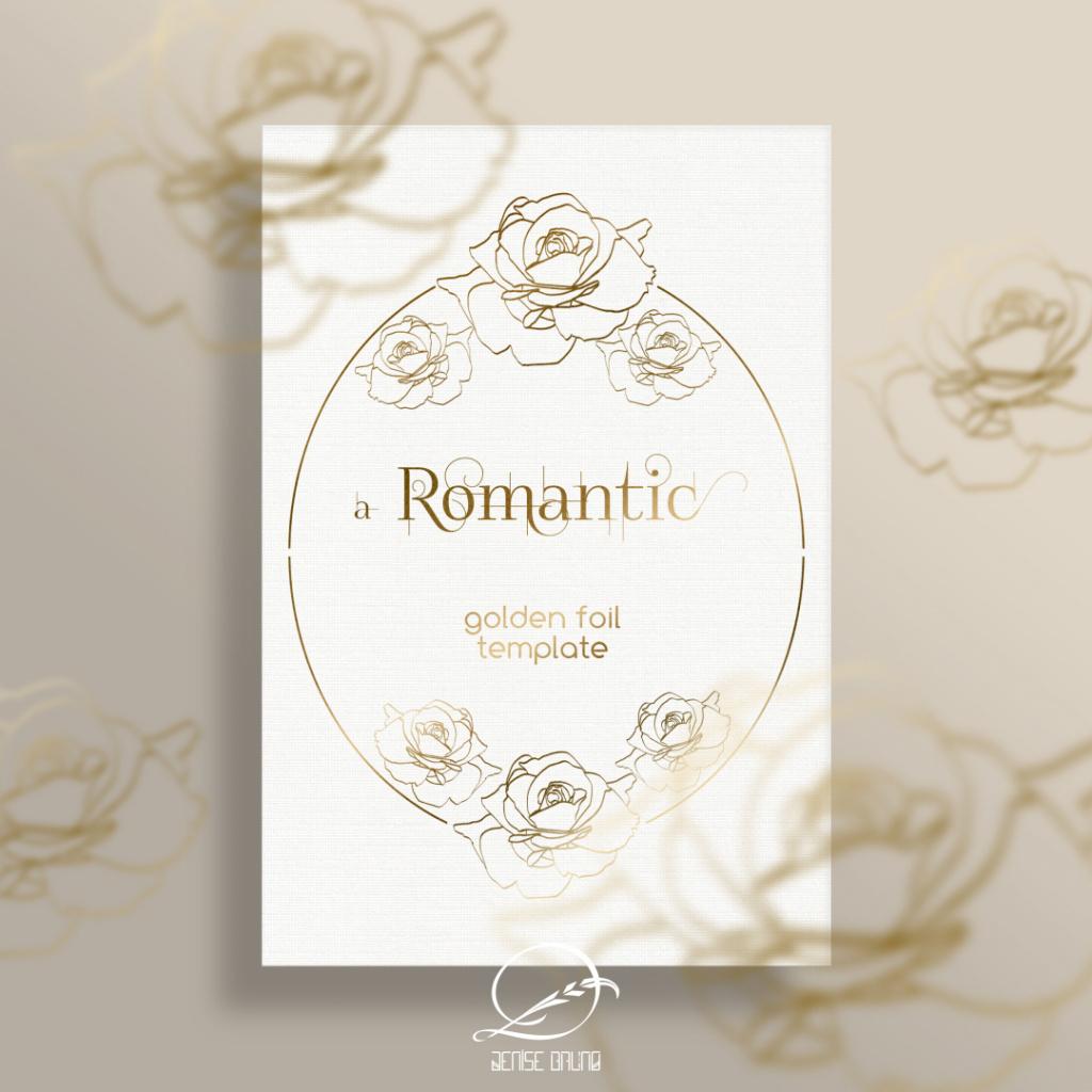 mockup-romantico-folha-branca-com foil rosas douradas-gde